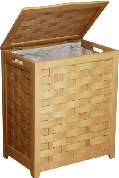 oceanstar design laundry her oceanstar rhv0103n design rectangular veneer laundry