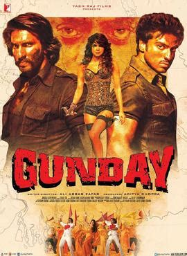 film india terbaru oktober 2014 gunday wikipedia