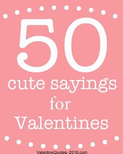valentines sayings for cheesy valentines day sayings quotes 2018