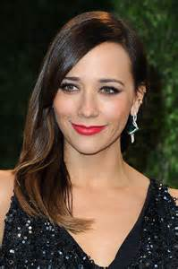 Rashida Jones Vanity Fair Oscar Rashida Jones Oscar 2013 Vanity Fair 11 Gotceleb