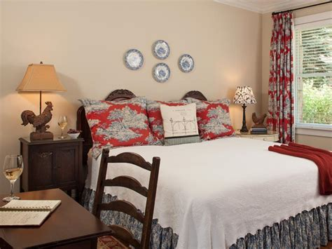 bed and breakfast chattanooga chanticleer inn a luxury chattanooga bed and breakfast 1