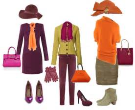 color matching clothes what to wear summer family fall apps directories
