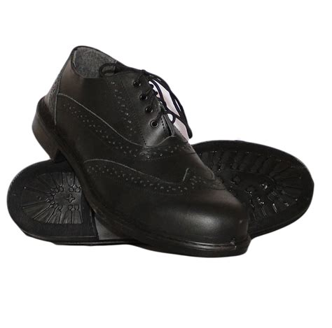 jarman shoes shoe bova jarman 70003 black select ppe