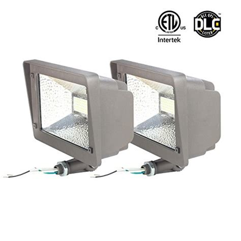 led outdoor flood lights commercial prices for commercial led flood lights outdoor found