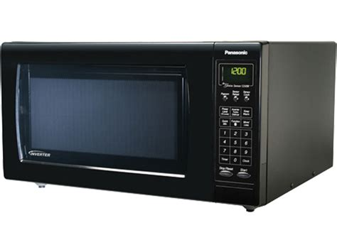 Panasonic Microwave Ovens Countertop by We Wholesale Panasonic Countertop Microwave Oven Nn H965bf