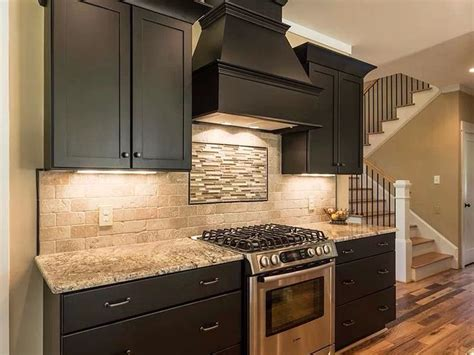 exles of kitchen backsplashes kitchen backsplash tile ideas hgtv with kitchen backsplash layouts design design ideas