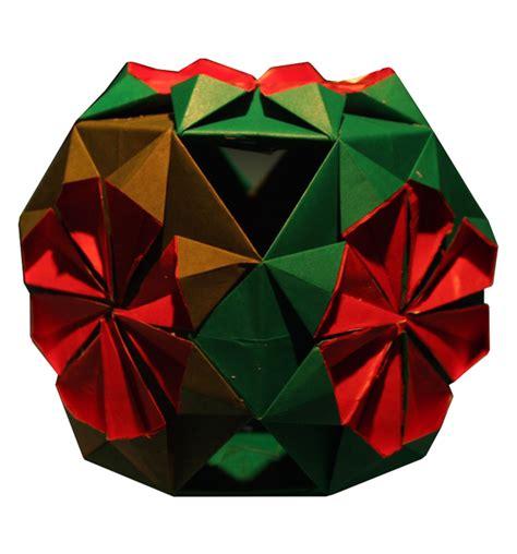 Origami Constructions - origami constructions june 2010