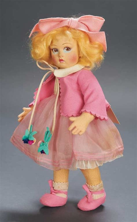 how to clean a lenci doll 477 best images about lenci and felt dolls on