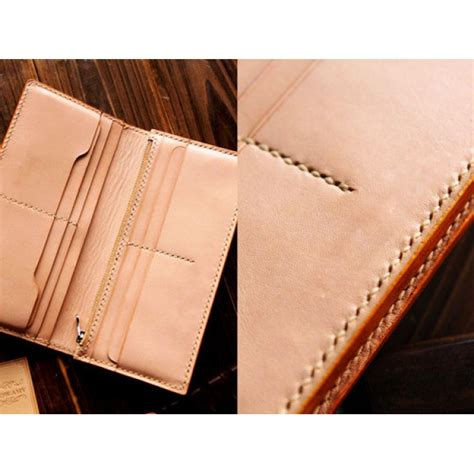 pattern for long leather wallet bag sewing patterns long wallet patterns pdf ccd 14