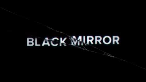 black mirror us review san junipero black mirror review spoiler free guymaven com