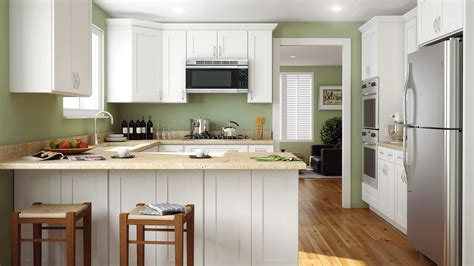 coline kitchen cabinets reviews cabinet trendy kitchen always charming coline