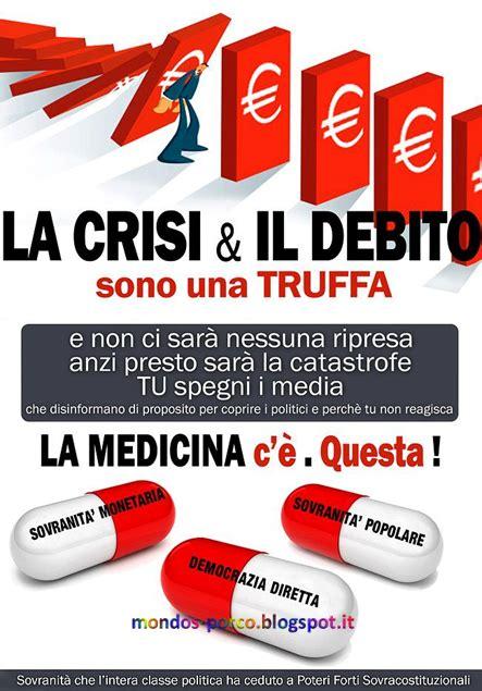 la d italia ã privata mondo sporco la d italia non e pubblica per chi