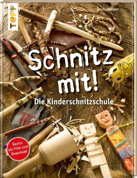 Bestes Holz Zum Schnitzen by Die Besten 25 Schnitzen Ideen Auf Schnitzen