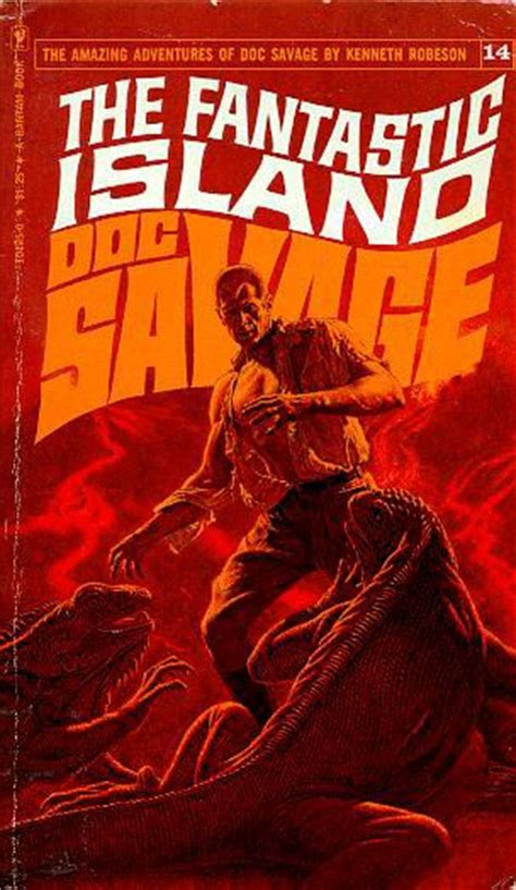 doc savage the ring of books 17 best images about doc savage books stuff on