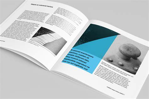 ashoo home designer pro espa ol home designer pro manufacturer catalogs 28 images jayson home catalog design by knoed