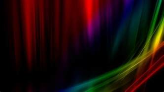 neon colors bright colors backgrounds wallpaper cave