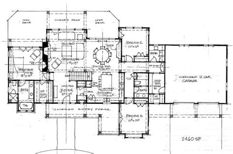 the bitteroot timber frame home floor plan blue ox the rogue timber frame home floor plan blue ox timber