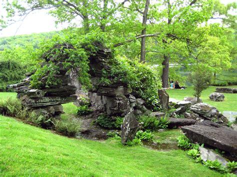 Innisfree Gardens by Day Trip Innisfree Garden Highlands Current