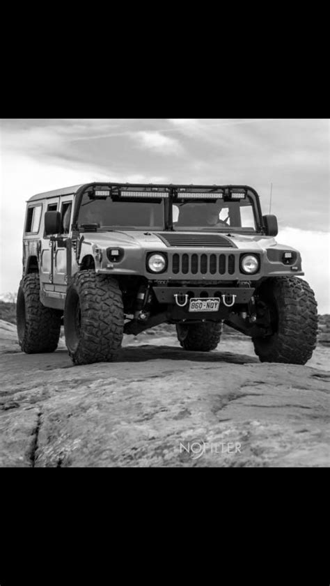 Pin by Michael Ed on HUMMER | Hummer cars, Hummer truck