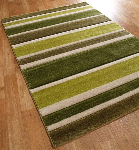 brown and green area rug 15 best green and brown rugs area rugs ideas