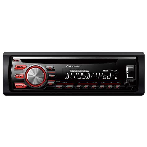 pioneer mixtrax car stereo wiring manual pioneer deh