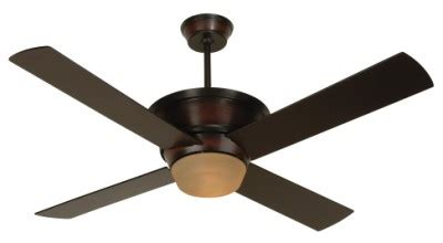 ceiling fans made in usa ceiling fan in winter mode