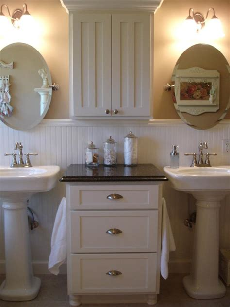 beautiful bathroom floors from diy network diy bathroom 8 great vanities from rate my space diy