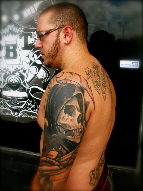 good name tattoo cover up ideas beautiful cover up tattoo ideas best tattoo design ideas