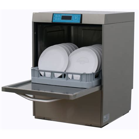 commercial dishwasher for home home commercial dishwashers dishwashers direct
