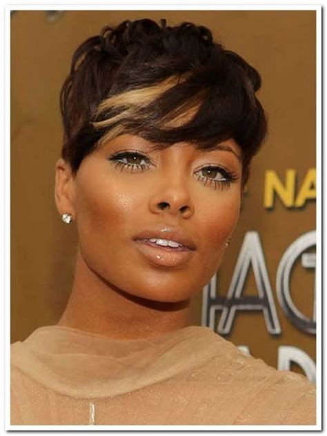 short black sew ins sew in weave hairstyles weave hairstyles and hairstyles