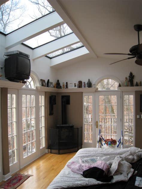 seasons sunrooms  northwest indiana skylights
