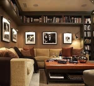 Cheap Black Bookcase 20 Cool Basement Ceiling Ideas Basement Ideas Textured