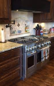 custom kitchen appliances 3 must haves in a luxury home