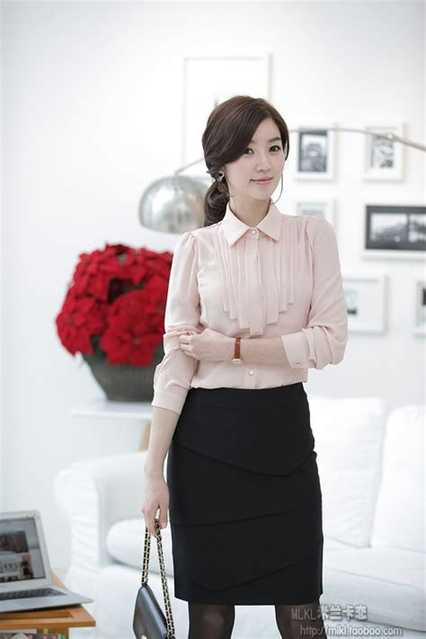 Baju Atasan Murah Wanita Vinaya Top Pink Limited kemeja kerja wanita import putih lengan panjang model terbaru jual murah import kerja