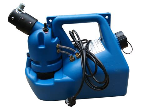 Battery Powered Garden Sprayer by Battery Powered Garden Sprayer Different Convenience And Comfort