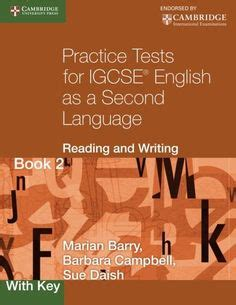 Book Review As A Second Language By Megan Crane by Book Review Template Book Reviews And Templates On