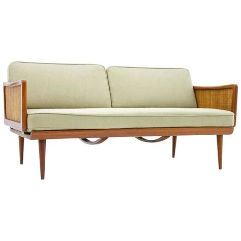 Two Person Loveseat Two Person Sofa And Daybed By Hivdt And Orla