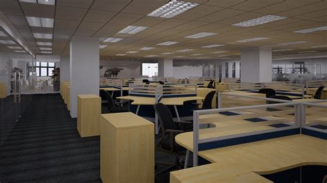 office renovation office renovation promotion office fit out and reinstatement