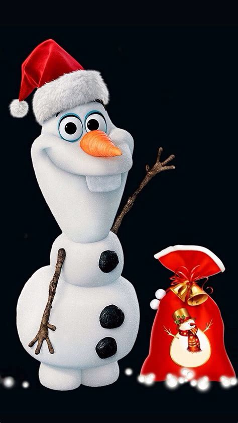 wallpaper christmas olaf 17 best images about disney christmas 101 on pinterest