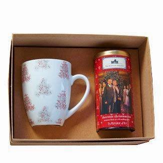 barb s tea shop barb s tea shop wishlist 2014 a