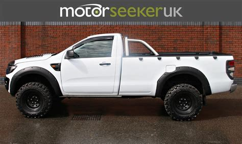 ford car insurance contact number used 2013 ford ranger up 4x4 single cab seeker raptor