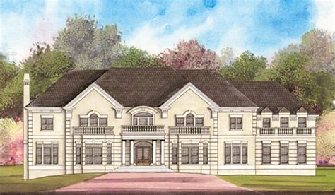 european estate house plans awesome european estate house plans 9 greenwich estate in luxamcc