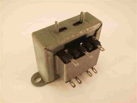 coupling transformer working transformer coupling is used for 28 images audio asylum thread printer cathode coupled