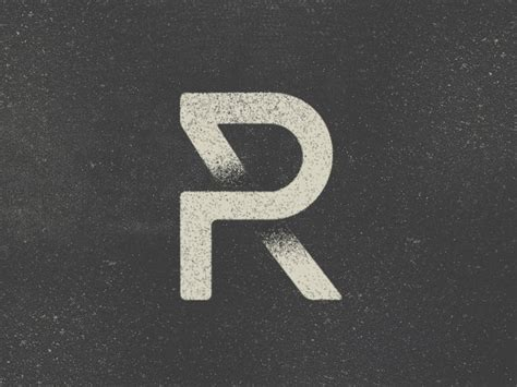 r logo design images 17 best images about r logos on the alphabet