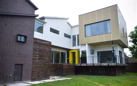 annual tour of modern homes returns to vancouver september 17 annual tour of modern homes returns to houston september 24