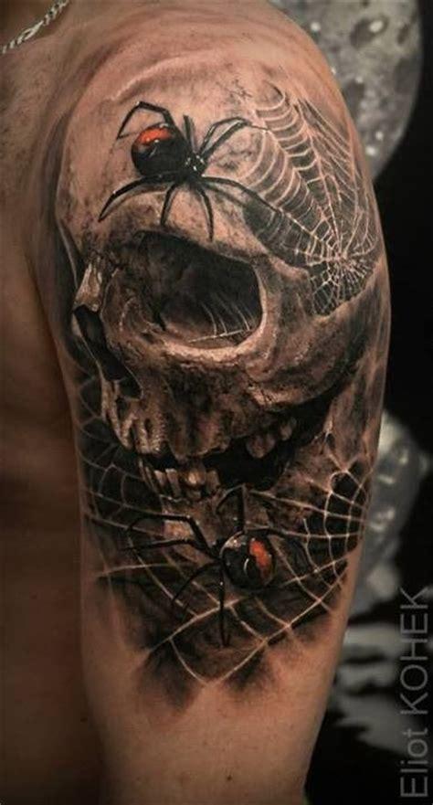 tattoo tribal znacenje 120 best images about tattoo on pinterest skull girl