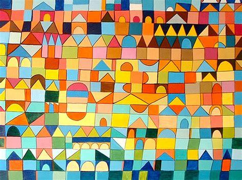 imagenes abstractas con autor cuadro abstracto pintura y artistas