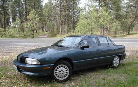 how things work cars 1997 oldsmobile achieva parking system service manual how to replace rotors 1997 oldsmobile achieva 1997 oldsmobile achieva