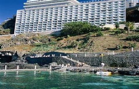 hotel best semiramis hotel hotel best semiramis en de la hotel de