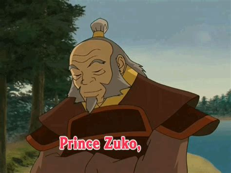 zuko-honor | Tumblr Zuko And Mai Gif